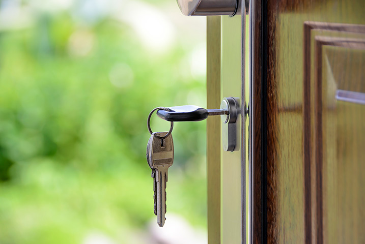 A2B Locks are able to provide local locksmiths in Hainault to repair your broken locks.
